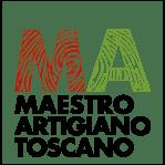 Maestro artigiano toscano