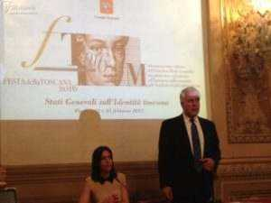 presentazione mostra eccellenze fiorentine