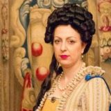 Elettrice Palatina: Domenica 17 e Lunedì 18 Febbraio incontro con Anna Maria Luisa de Medici